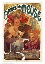 Cerveza Meuse