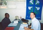 Teaching in the DR