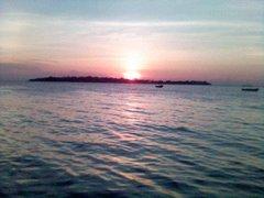 pulauku
