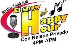 El Happy Hour