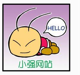 http://www.xiaoqiang.sg/