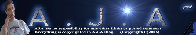 ~A.J.A~