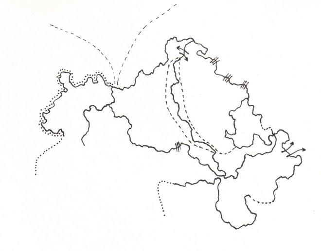 dessin2006