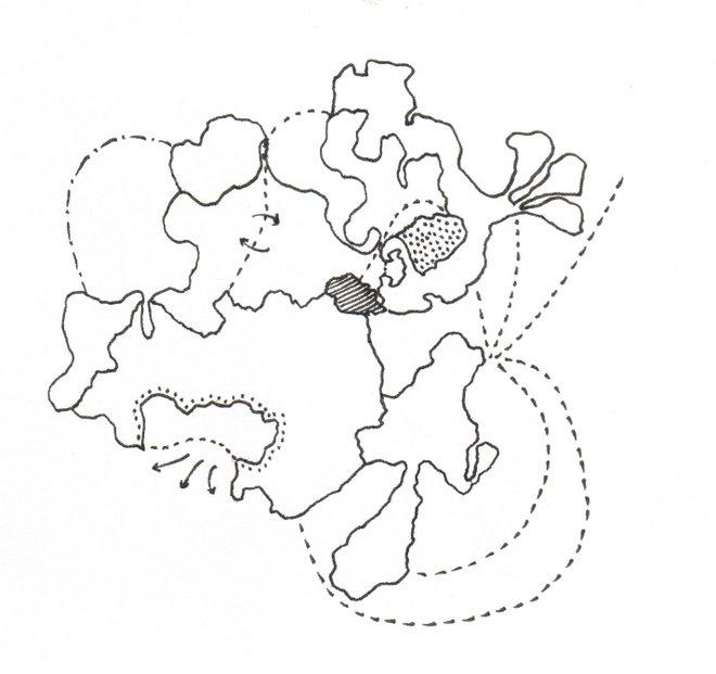 dessin.2006