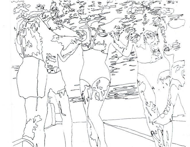 dessin2004