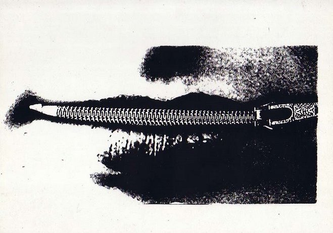 sérigraphie-turquie2006