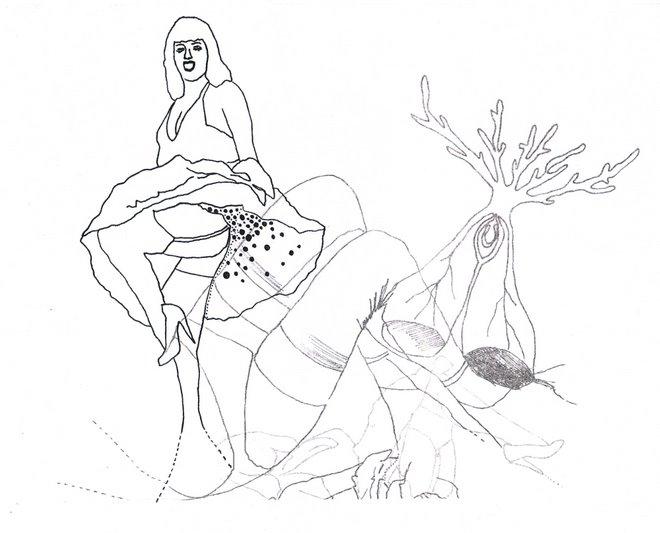 dessin(s)2006