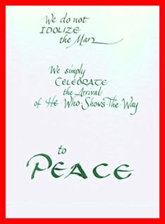 Christmas Card 2006, pg 1