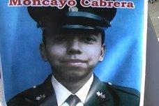 PABLO EMILIO MONCAYO