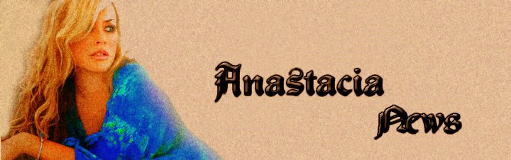 Anastacia News (English Version)