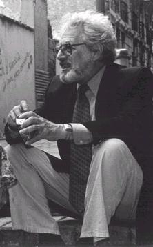 Eduardo Schinca