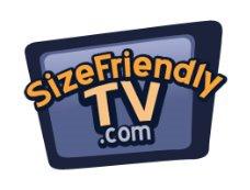 SizeFriendly TV