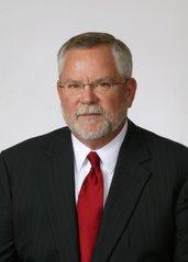 Jeff Luken