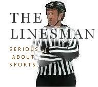 The Linesman