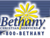 Our Agency - Bethany Christian Services