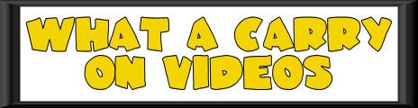 Carry On Videos