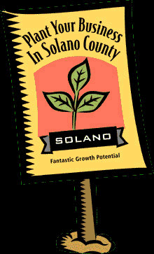 Solano's Got It!