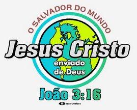 """""""Somos Embaixadores por Cristo"""""""