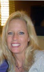 Marcia Hersh