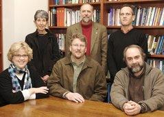 MLA CIT Committee