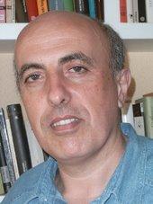 Eduard Hervàs, psicólogo clínico
