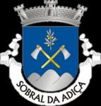 Junta Freguesia