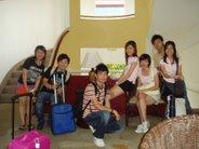 Langkawi Trip 2007