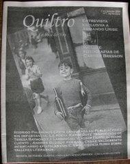 LITERATURA AL MÁXIMO