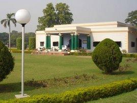 SIr Syed Academy