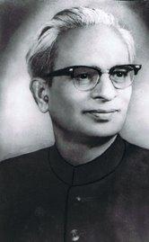 Prof.Khaliq Ahmad Nizami