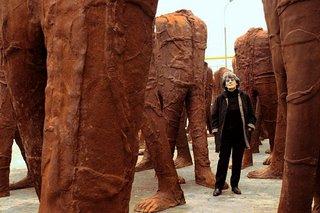 statue venus fra milo