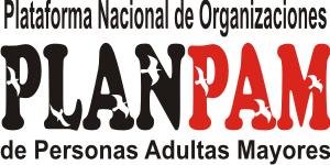 PLATAFORMA NACIONAL DE ORGANIZACIONES DE PERSONAS ADULTAS MAYORES DEL PERÚ - PLANPAM