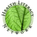 Health Literacy Network