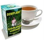 DeniPlant