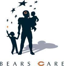 Bears Care