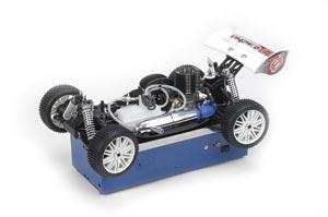 buggy on starterbox image