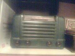 Ito Radyo
