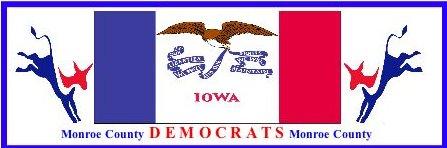 Monroe County Dems