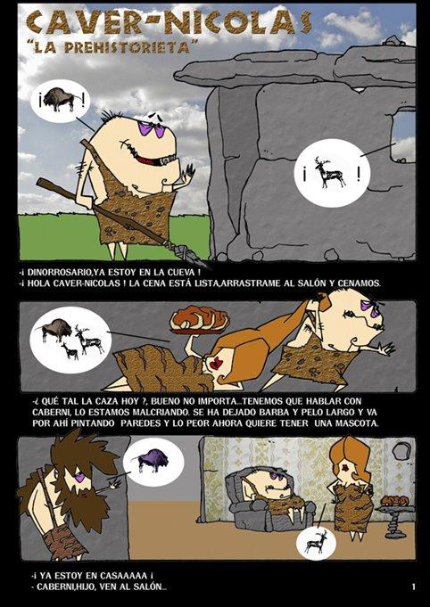 Página-1