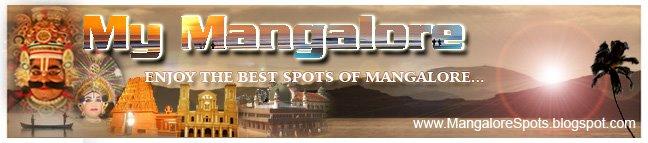 My Mangalore