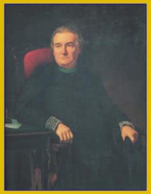 José Cortes Madariaga