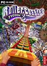 Juegos de coasters