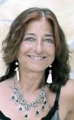 Gabriella Grosso