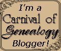 View my posts to the COG
