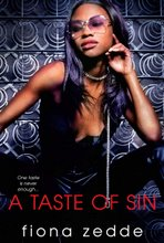 A Taste of Sin