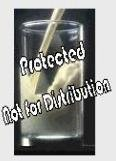 UNPROTECTED NOT FOR DISTRIBUTION