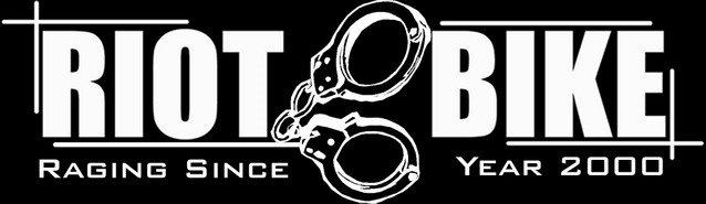 Riot-Bike Co.