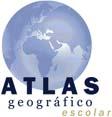 Mapas temáticos do Brasil e do Mundo.    Clique sobre a imagem abaixo.