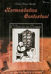 Hermenêutica Contextual: o texto em seu contexto