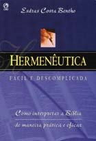 Hermenutica Fcil e Descomplicada